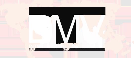 DMV Translations
