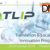 DDIP Promo